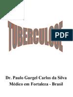 CONHECENDO A TUBERCULOSE