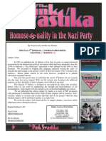 The Pink Swastika Ch1