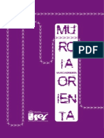 MANUAL DEL SERVICIO REGIONAL DE EMPLEO Y FORMACION DE MURCIA (2007)
