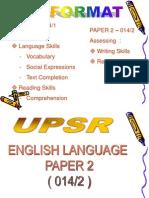 Upsr+Paper+2