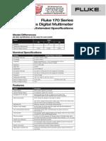 175-177-179_ExtendedSpecifications