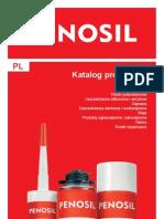 PenosilA4