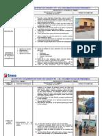 Ast-d-mt 079 Escaleras Embonables (1)
