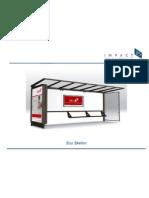 Bus Shelters Design Impact85