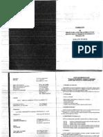 10_NP 029-02_proiectare, executie şi exploatare pentru reţele termice cu conducte preizolate