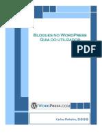 guiadoworpress-120202152500-phpapp02