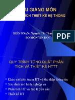 Quy Trinh Pttk 6662
