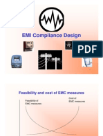 Designing for EMI Compliance_1
