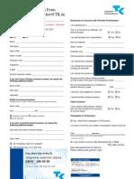 Neu Tkk Form _26.05