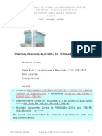 Aula Res 21358 - Ricardo Gomes