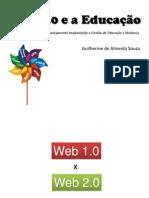 Web 2.0 e Educação