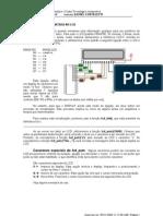 Lcd_printf Importante Para Lcd