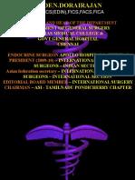 Prof NDR - Parathyroid