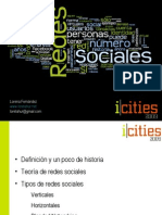 Taller Redes Sociales.pdf