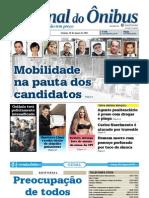 Jornal do Ônibus - ED 220
