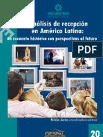 Analisis de Recepcion en America Latina[1] (1)