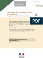 DT4253