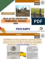 DEFINICIONES ACDO REGLAS
