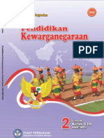 BukuBse.belajarOnlineGratis.com-Kelas 8 Pkn Wahyu Nugroho-1
