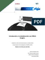 Manual Curso ERDAS2011