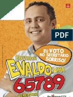11 Cartaz_professor Evaldo 65789