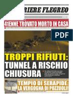 Corriere Flegreo 28