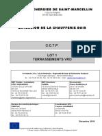 CCTP_VRD