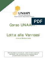 c Lotta Varroa