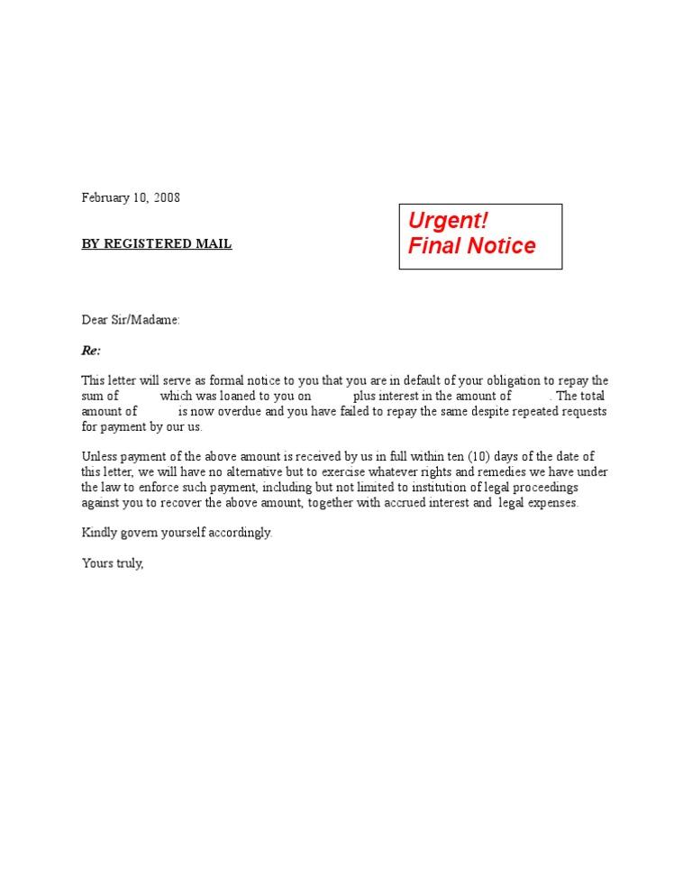 Legal Letter Format  Legal Assistant Cover Letter Paralegal Cover