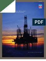 Tesco 213 30000e Casing Drilling