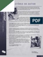 PT_rulebook.pdf
