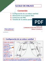8.5_calculo_enlace