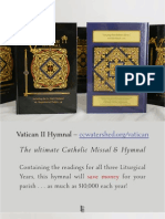 Ultimate Catholic Hymnal and Missal 075_150