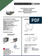 LC420SG Catalogo