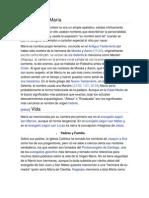 El_nombre_de_María[1]