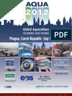 Aqua 2012 Brochure Final