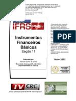 instrumentos_financeiros