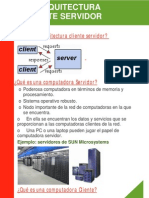 8laarquitecturaclienteservidor-100502235030-phpapp02