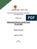 BT Prep Cover_rev 0