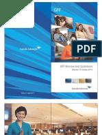 EN3.pdf