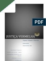 JUSTIÇA VERMELHA