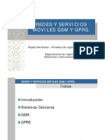 Gsm Moviles