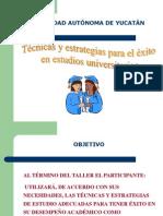 Actitudes de Aprendizaje en Los Universitarios 1216389462168707 9