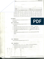 dt manual (4)