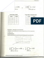 dt manual (12)
