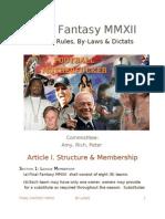 Final Fantasy MMXII Rules 6-19-12 (1)