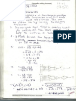 dt manual (14)