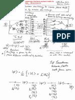 Quantum Key Encryption Comm. Engineering Theory (Cuba) Sid.S.06.2012