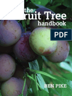 The Fruit Tree Handbook - Introduction