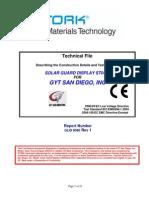 Gyt Tf Report Glio8590